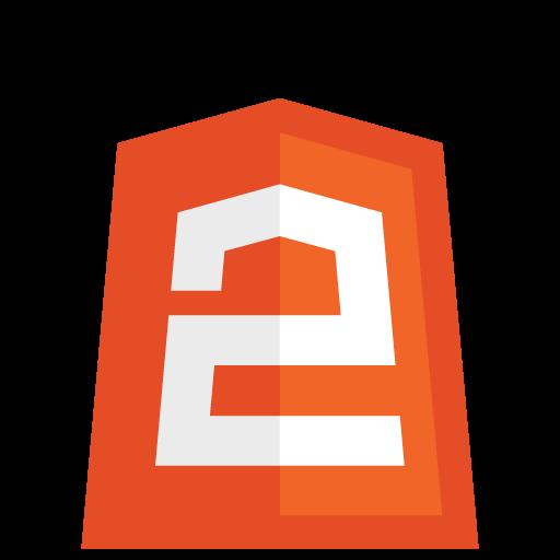 Technik Icon